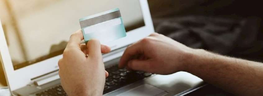 Visa Classic / Mastercard Standard