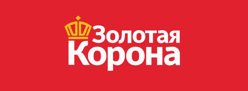 ზოლოტაია კორონა
