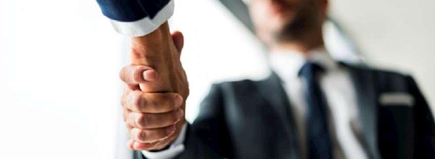 სამომხმარებლო სესხი მცირე და საშუალო ბიზნესის მეწარმეთათვის
