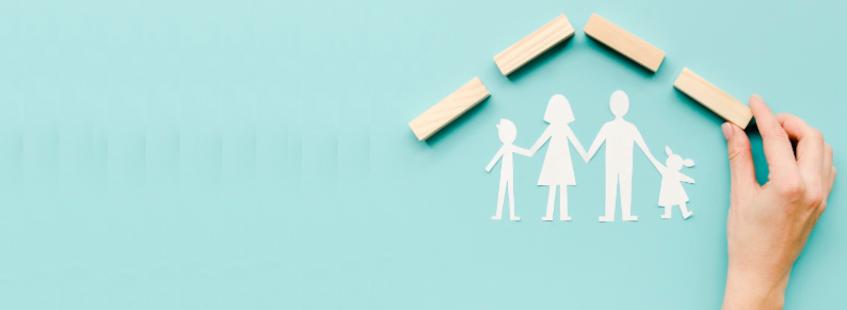 სუბსიდირებული იპოთეკა ახალშეძენილი შვილის მშობლებისთვის